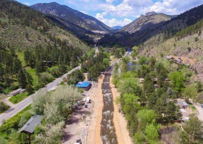 Jasper-Lake-Aerial