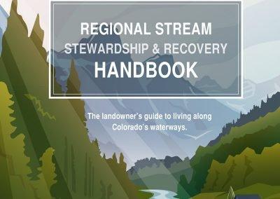 Stream Stewardship Handbook