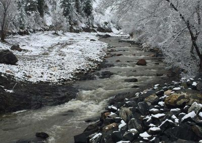 jasper-lake-snowy